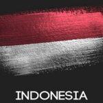 Ulama Nusantara, Nasionalisme dan Kemerdekaan di Haramain dan Sumatera Utara