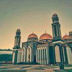 Abu Abdul Hamid Lamteh Ulama dan Guru Masyarakat Lamteh dan Ulee Kareng