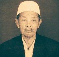 Abu Ibrahim Ishaq Lamno; Ulama Karismatik dan Pendiri Dayah Budi Lamno