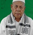 Abu Muhammad Darimi; Ulama, Pimpinan Dayah, dan Murid Abu Sabang Lamno