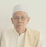 Abu Muhammad Daud Al-Yusufi;Ulama Karismatik dan Pimpinan Dayah Madinatuddiniyah Babussa'adah