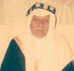 Abu Muhammad Zamzami Lam Ateuk; Ulama Karismatik dan Pendiri Dayah Istiqamatuddin Darul Muarrif