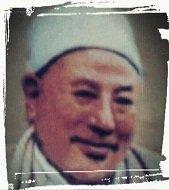 Abu Syekh Mud Blangpidie; Guru Syekh Muda Waly dan Pendiri Dayah Bustanul Huda