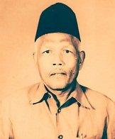 Abu Tanoh Mirah; Ulama Ahli Ushul Fikih dan Murid Syekh Muda Waly