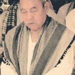 Abuya Batu Korong; Ulama Karismatik dan Guru Besar Masyarakat Singkil