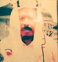 Abuya Teungku Haji Muhammad Bilal Yatim Al-Khalidy Ulama lulusan Mekkah dan Pendiri Dayah Darul Ulumudiniyah