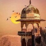 Ahlu al-Hadits dan Ahlu ar-Ra`y