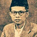 Kiai Haji Abdurrahman Syihab; Ulama dan Pemimpin Besar Al Washliyah Medan
