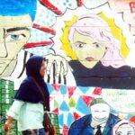 Korupsi di Indonesia = Tradisi Buang Sampah