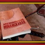 MENIMBANG QUO VADIS MINANGKABAU (2)