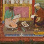 Mengkaji 'Illah Dalam Hukum Shurah