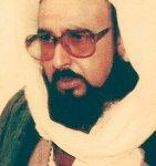 Professor Habib Abdullah Bin Abdul Qadir Bilfaqih; Ulama Ahli Hadis dan Pimpinan Pesantren Darul Hadis Faqihiyyah Malang