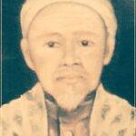 Syekh Abdussamad Al-Palimbani Ulama Besar Tasawuf dan Pengarang Sirussalikin