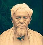 Syekh Haji Hanafiyah Abbas Teungku Abi; Pemuka Ulama Samalanga, Lulusan Makkah