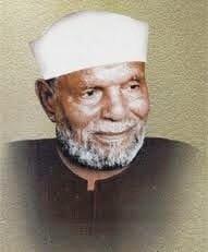 Syekh Muhammad Mutawalli Sya'rawi; Ulama Besar Mesir dan Ahli Tafsir Kontemporer`