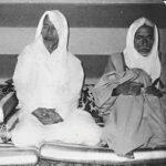 Syekh Zakariya Abdullah Bilah dan Polemik terkait Berdiri Menyambut Seorang yang Mulia