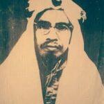 Abuya Jailani Kota Fajar; Ulama Karismatik Aceh dan Murid Abuya Muda Waly