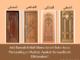 Ada Banyak Khilaf Ulama dalam Buku-buku Perbandingan Mazhab, Apakah Semua Boleh Difatwakan
