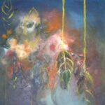 Dedaunan yang Gugur dan Empat Puisi Anugrah Gio Pratama yang Lain