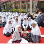Hari Santri Nasional Terisolasinya Terma Anak Siak dan Pakiah di Minangkabau