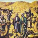 Pembantaian Ratusan Bani Quraizhah dan Nalar Kritik Sirah