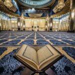 Pentingnya Melihat Siyaq (Konteks) dalam Memahami Ayat