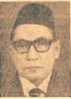 Professor Teungku Abu Bakar Aceh; Ulama dan Ilmuwan Aceh Kontemporer