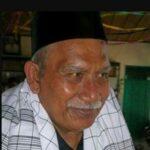 Abu Daud Lhoknibong; Ulama, Pimpinan Dayah dan Murid Abon Samalanga