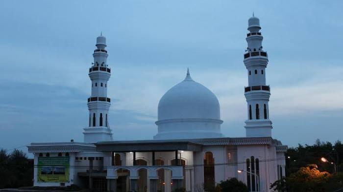 Abu Muhammad Arsyad Lamno; Ulama Kharismatik Calang yang Cinta Ilmu