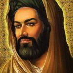 Ahlul-Bait Kanjeng Nabi SAW Antara Nasab, Ilmu dan Akhlak