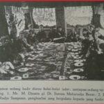 Muhammadiyah di Sulit AirMuhammadiyah di Sulit Air