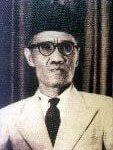 Prof. Teungku Muhammad Hasbi Shiddieqy; Ulama dan Ilmuan Aceh