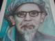Risalah Rihlah Minangkabau (2) Persatuan Tarbiyah Islamiyah (PERTI) Saudara NU Se-Aswaja di Ranah Minang
