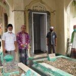 Risalah Rihlah Minangkabau (3) Menilik Harta Karun Peradaban Peninggalan Syekh Abdurrahman Batuhampar (w. 1899) Kakek Bung Hatta yang Ulama Qira'at al-Qur'an dan Sufi Besar