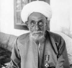 Sayyid Usman Betawi dan Pengenalan tentang Habaib di Nusantara
