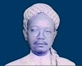 Syekh Hasan Maksum Medan; Ulama Besar dan Mufti Kerajaan Deli