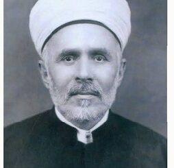 Syekh Muhammad Zahid Kautsari; Ulama Besar Turki dan Muhaqqiq Handal Pada Masanya