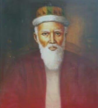 Syekh Nuruddin Al Raniry; Ulama Besar dan Mufti Kerajaan Aceh