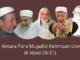 Tajdid #02 (Kitab-kitab Tajdid Keilmuan Islam di Abad 20-21)