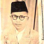 Kiprah Tokoh Muda NU dari Luar Jawa yang Terlupakan: Buya Mansur Dt. Nagari Basa, Tokoh Perti Patriotik Perintis NU di Sumatera Barat