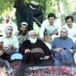 Nasihat Syekh Hasan Habannakeh al-Midany untuk Jamaahnya dan Da'i