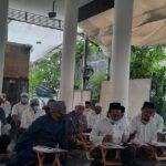 Ciri Khas Masjid NU