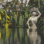 Puisi Maulida Irawati; Alam Telah Kronis dan Dinding Putih