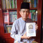 Selawat Nariyah Tafrijiyah di Minangkabau