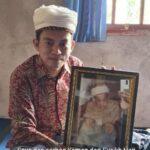 Syekh Haji Loedin Tolang Mu'ammar Dari Pedalaman Luhak Limapuluh