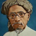 Maulana Syekh Sulaiman Arrasuli Ulama Tanggung Pembela Mazhab Syafi'i