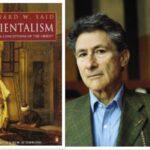 Bagaimana Orientalis Mengenali Timur (Ulasan Bab 1 Buku Orientalisme Karya Edward Said)