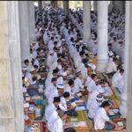 Dayah, Pusat Awal Pendidikan Islam di Nusantara
