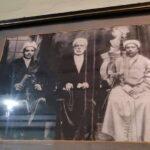 Jejak Historis Sayyid Hasan b. Shadaqah b. Zaini Dahlan Ulama Makkah dan Pengajar Shaulatiyah