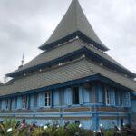 Minangkabau dan Islam Nusantara